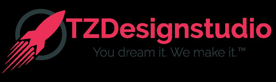 %cmsImageAlt(design_logo)%
