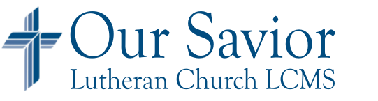 Our Savior Lutheran Church